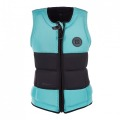 Dutchess Womens Impact Vest
