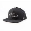 Hyperlite Easy Breezy Snapback Hat