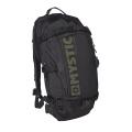 Elevate Backpack Black (エレベート バックパック ブラック)