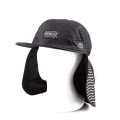 Hyperlite Flap Attack  Hat