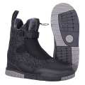 HYPERLITE Gooey Boots