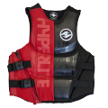 Hyperlite Mens Hatch Side Entry Vest