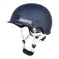 Predator Helmet(プレデターヘルメット)
