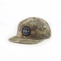 Hyperlite Hunter Snapback Hat