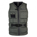 Break boundaaries Impact Wakeboard Vest