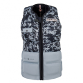 Dazzled Womens Impact Wakeboard Vest