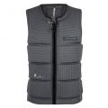 Majestic Impact Wakeboard Vest(マジェスティックインパクトウェイクボードベスト)