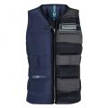 Nick Davies Impact Wakeboard Vest(ニックデービスインパクトウェイクボードベスト)