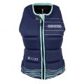 Star Womens Impact Wakeboard Vest(スター ウィメン インパクト ウェイクボード ベスト)