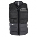 Stone Impact Wakeboard Vest(ストーンインパクトウェイクボードベスト)