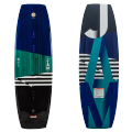 Hyperlite Jam Board