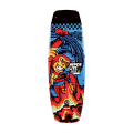 Hyperlite Murray Kids Board