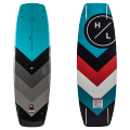 Hyperlite Murray Board