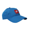Nautique Tour Cap Bright Blue