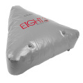 RONIX Plug&Play Bow Triangle 600lbs (272.2kg) Ballast Bag