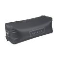 RONIX Plug&Play Trapezoid 1100lbs (499kg) Ballast Bag