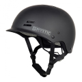 Predator Helmet Black