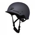 Predator Helmet Grey