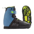 HYPERLITE Process Boots