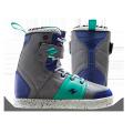 HYPERLITE Process Boots
