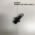 PCM SENSOR, AIR TEMP. (GEN 5)