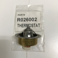 PCM Thermostat, 160°degree (BULK)