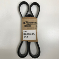 PCM Serpentine Drive Belt (ZR6)