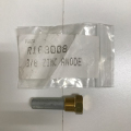 PCM Pencil Anode Zinc 3/8