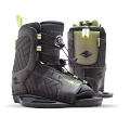 HYPERLITE Remix Boots