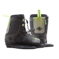 HYPERLITE Remix Boots Kids