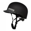 Shiznit Helmet Black/White