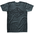 Hyperlite Surf Shop Tee