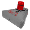 RONIX Telescope Bow Triangle 600lbs (272.2kg) Ballast Bag