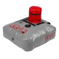 RONIX Telescope Floor 400lbs (181kg) Ballast Bag
