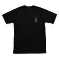 RONIX Top Notch T-Shirt