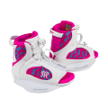 RONIX August Girl's Boot
