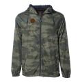 Hyperlite Backwoods Jacket