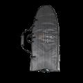 RONIX Bimini Top 4ps Surboard Rack