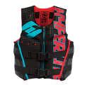 Hyperlite Boyz Youth LG Indy Neo Vest