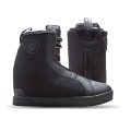 Byerly Brigade System Boot