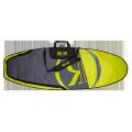 "RONIX Dempsey 5'1""-6'2"" Surf Bag"