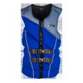 RONIX Forester Capella Front Zip CGA Life Vest