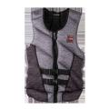 RONIX Forester Capella 2.0 Front Zip CGA Life Vest