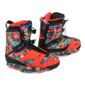 RONIX Frank Boot