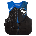 Hyperlite Mens Indy Neo Vest Blue/Black