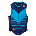 Hyperlite Mens Webb S/E Hero Vest
