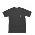 RONIX Jungle Cat T-Shirt