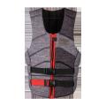 RONIX Kinetik Park Fit Impact Jacket