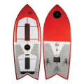 RONIX Koal w/Technora Powerfish +