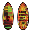 RONIX Koal w/Technora The Lunatic